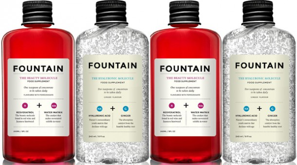 fountain-hyaluronic