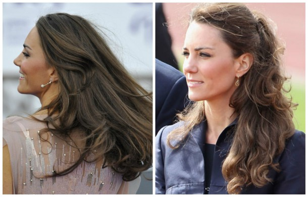 kate_middleton_hair