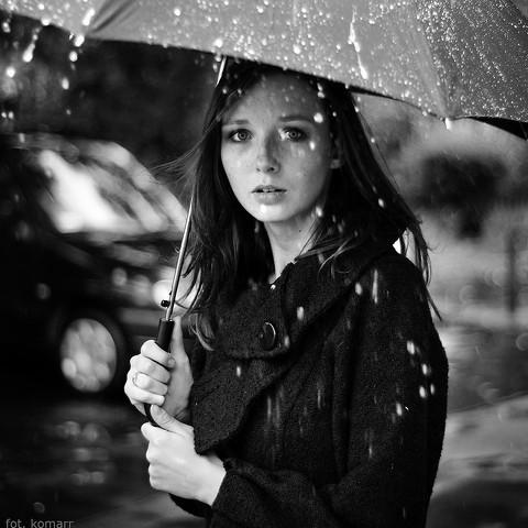 wet_umbrella