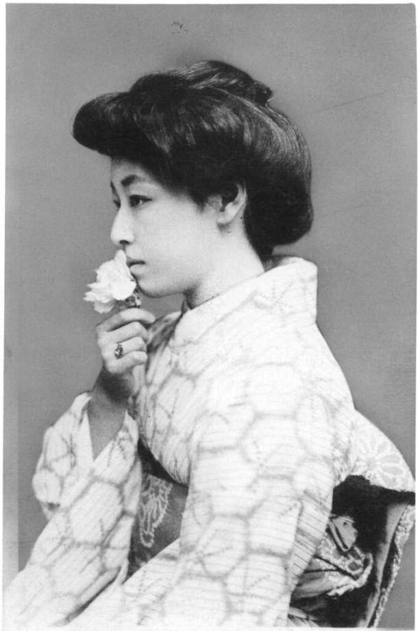 011-3 Hisashigami style 1912