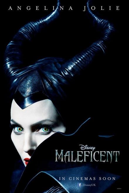 angelina-jolie-Maleficentarticle