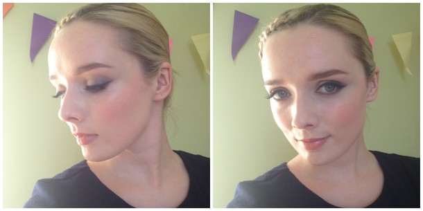 day to night face night final