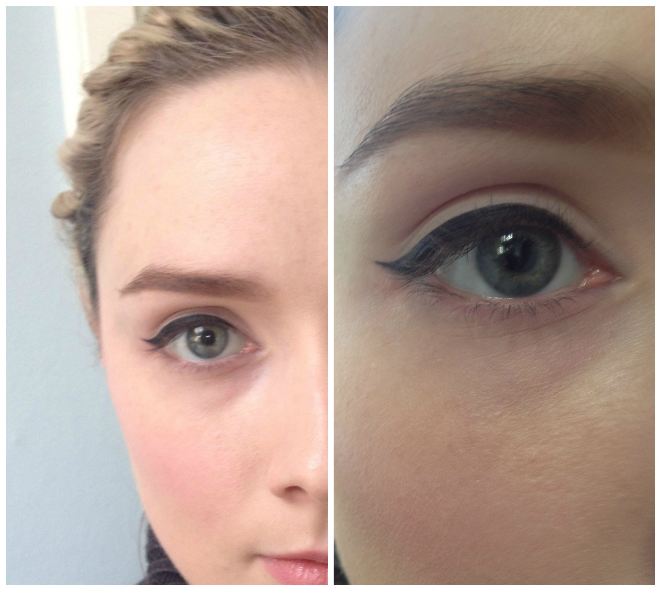 Surgical Makeup: How To Adjust Your Eye Shape to Suit Your Mood