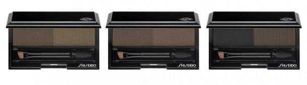 shiseido_brows
