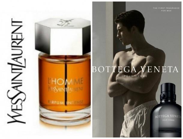 when a man smells this good...