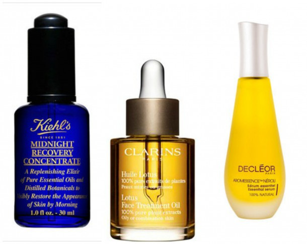 facial oils image 2