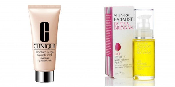 skin savers image 1