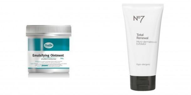 skin savers image 2