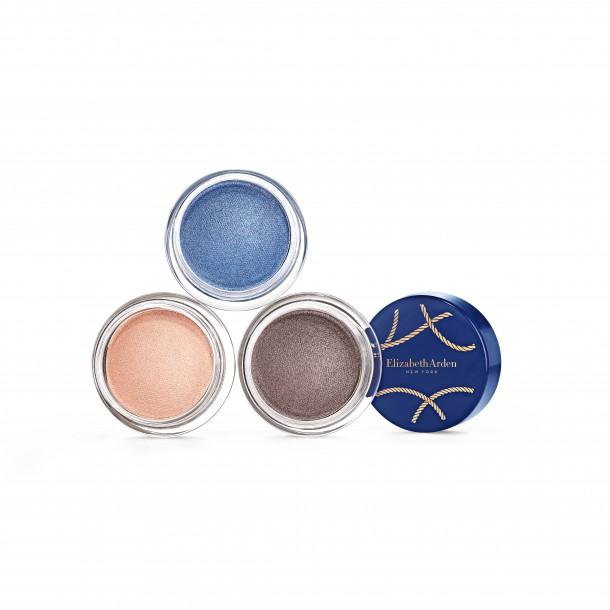 Pure Finish Cream Eye Shadow