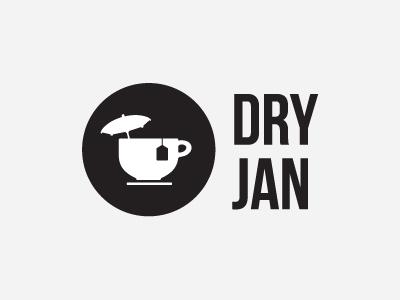 dry_jan