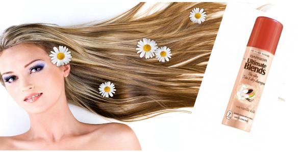garnier_ultimate_blends_dry_shampoo