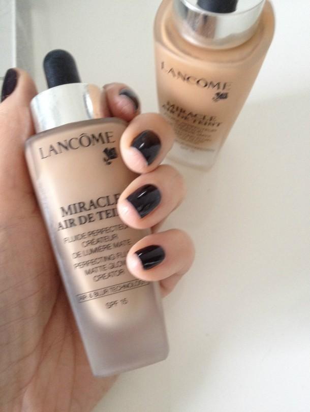 lancome_miracle_air