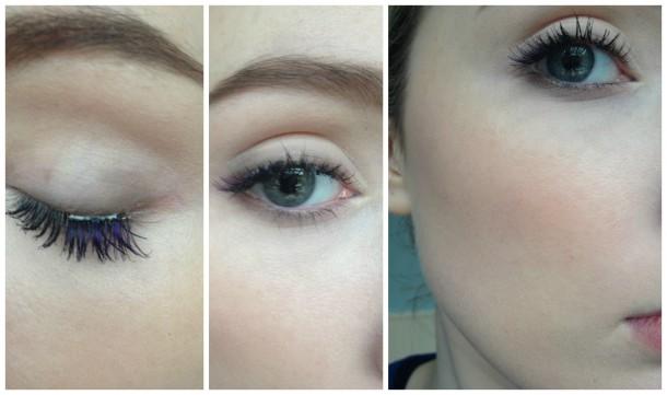 ombre lip step 2