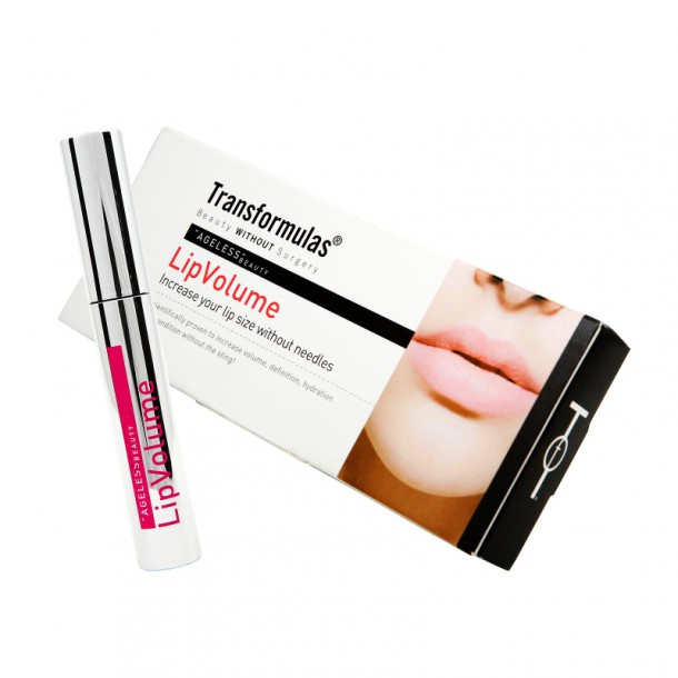 Transformulas_Lip_Volume___Original_10ml_1367585903