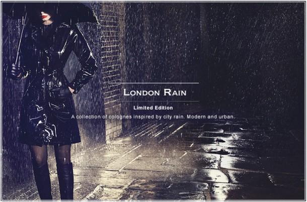 jo malone rain large