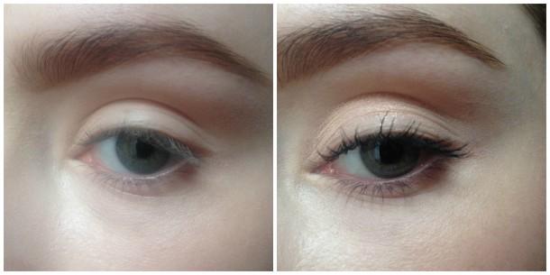 date makeup 1