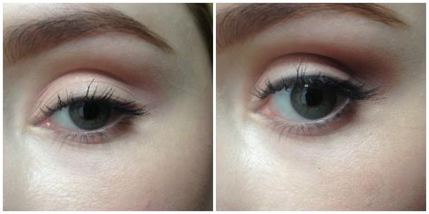 date makeup 2