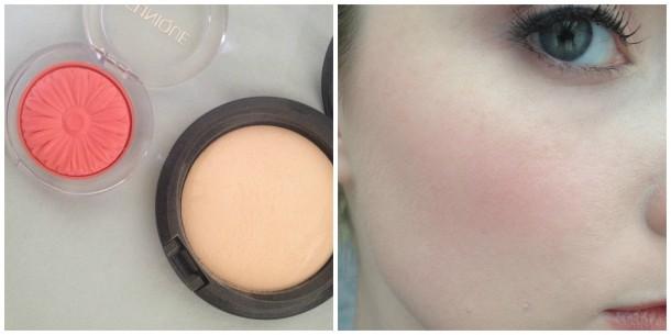 date makeup 4