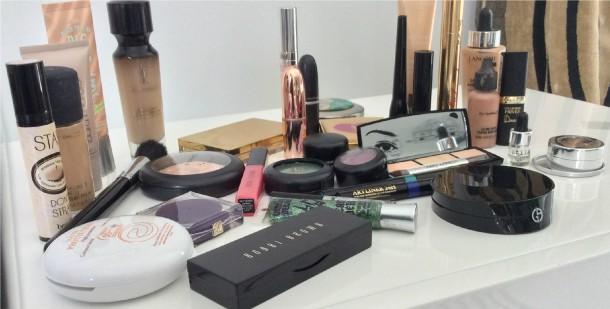 makeup_bag_mystery
