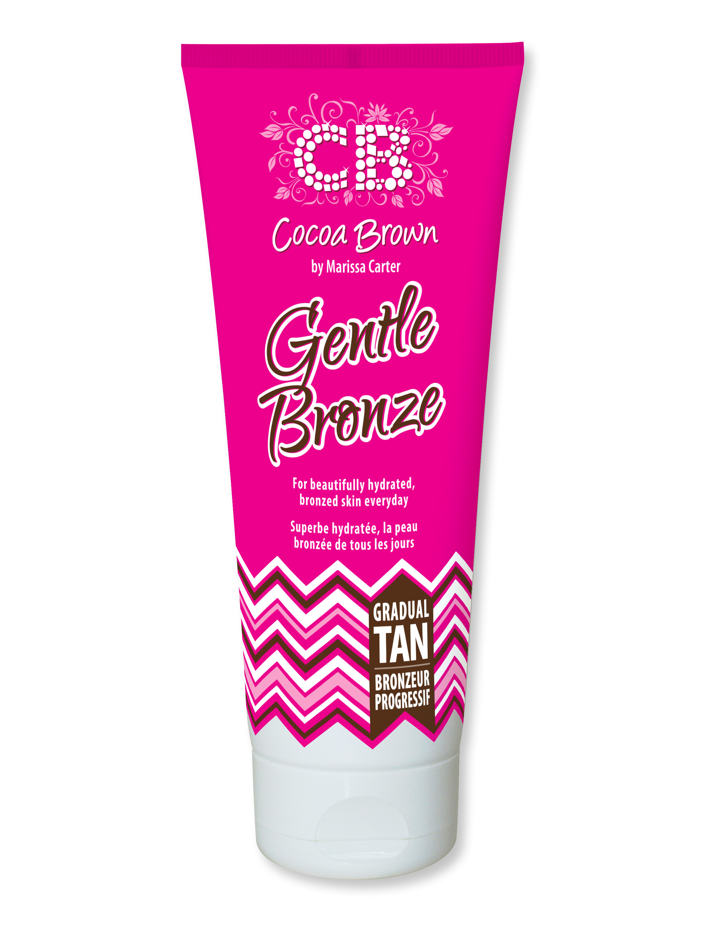 cocoa brown shampoo review