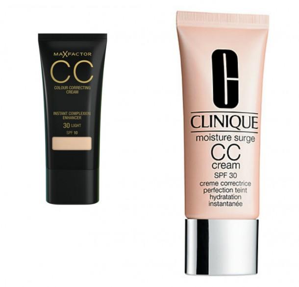 cc cream image 2
