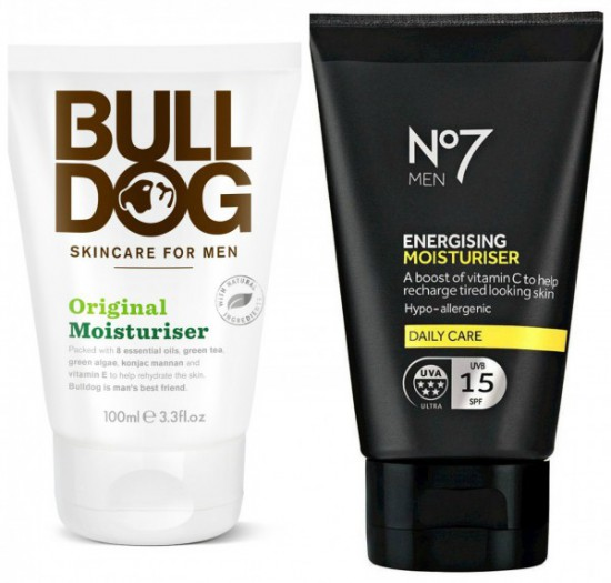 bulldog sunscreen