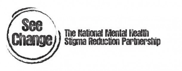 See Change was one of the Irish mental health organisation to issue a response to the comments