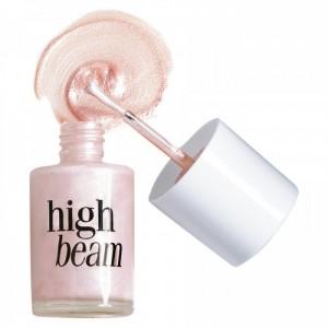 Benefit-Teint-High_Beam_Highligher-249-kronor winner
