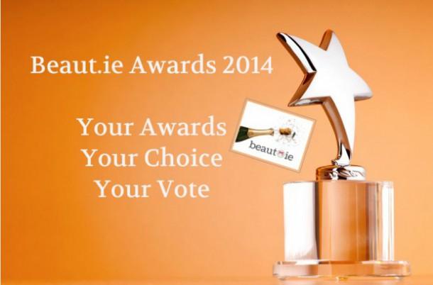 final beautie awards