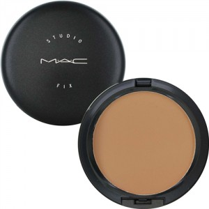 mac studio fix powder runner up2