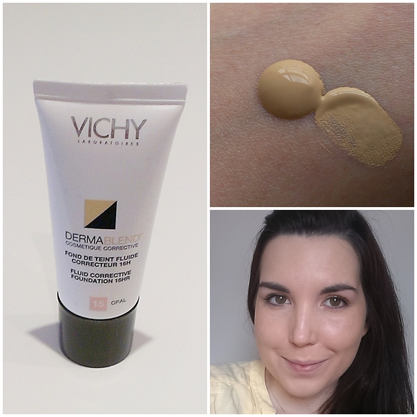 Vichy_Dermablend_Foundation_15_Opal_Summer_High_Coverage
