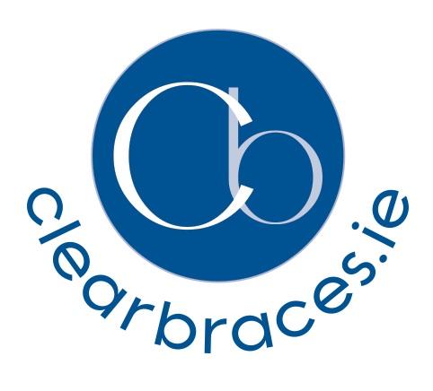 clearbraces logo