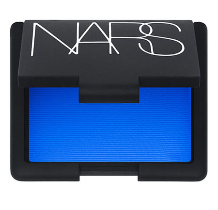 Nars Outremer