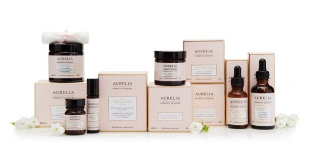 Aurelia-Probiotic-Skincare-Full-Product-Range