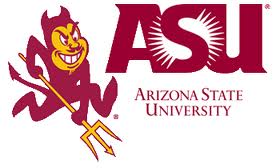Sparky the mascot will be on hand to poke any students found reaching for the razor