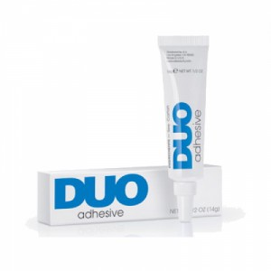 large duo adhesive