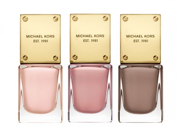 left to right: Ingénue, Coquette, Intrigue