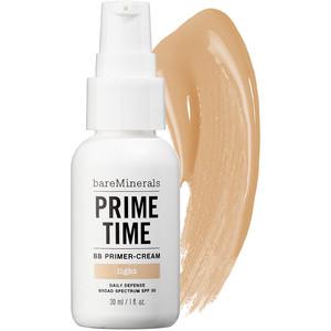 prime time light
