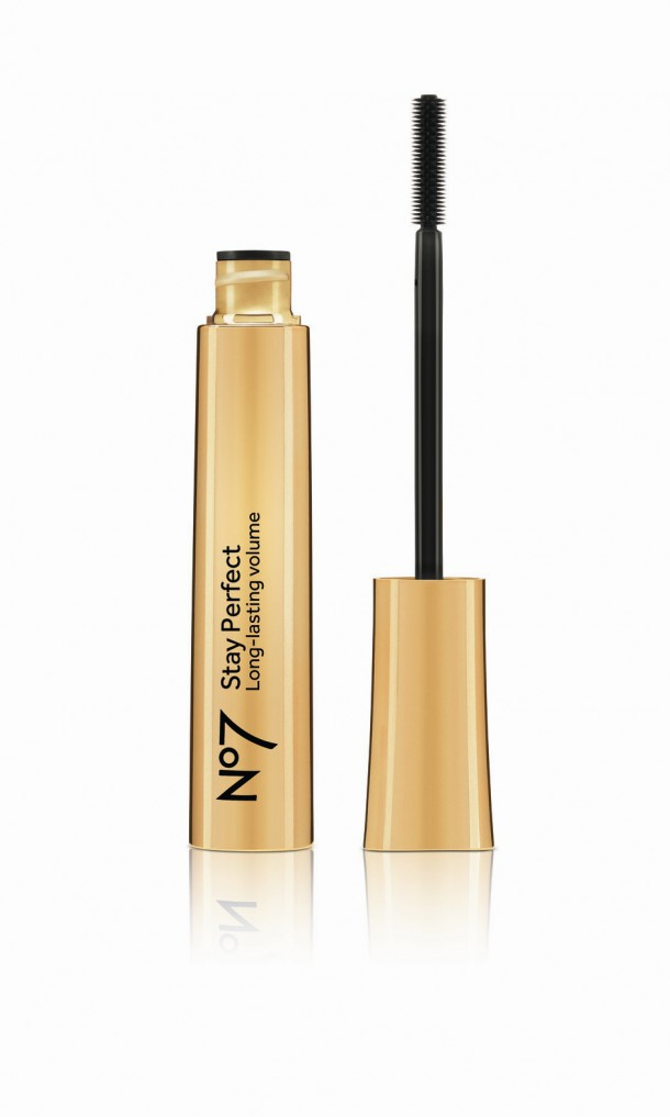 rsz_stay_perfect_mascara_lid_off