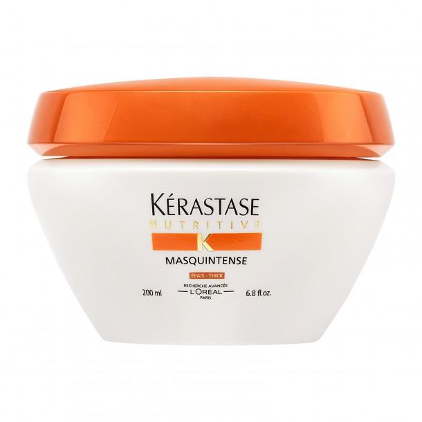 K_eacute_rastase_Nutritive_Masquintense_Cheveux_Epais_Treatment_for_Dry_Hair___Thick_Hair_200ml_1380709294