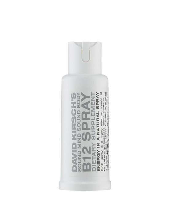 b12 spray