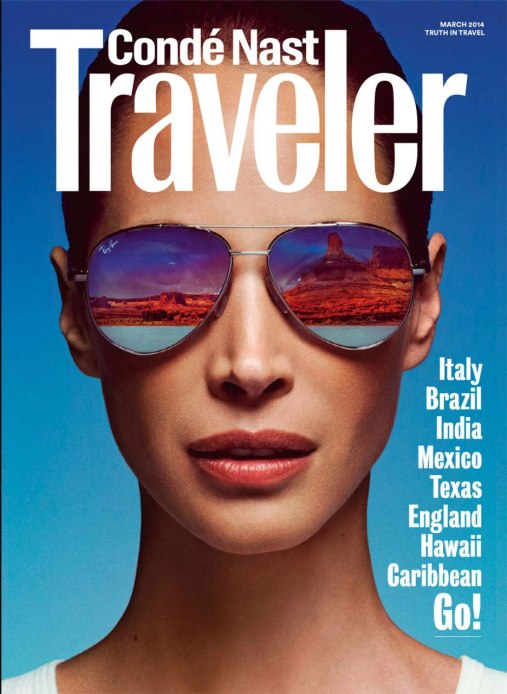 cn_image.size.conde-nast-traveler-march-2014-cover