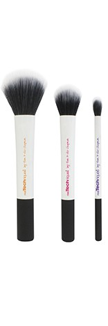 Real Techniques Duo Fiber Collection €15.16