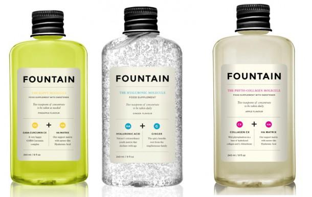fountain-2-610x385