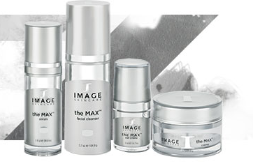 Image Anti Ageing Max Skincare The Mammy Has Spoken Beautie