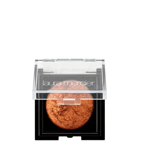 €27, Laura Mercier