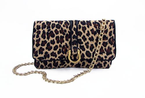 leopard145