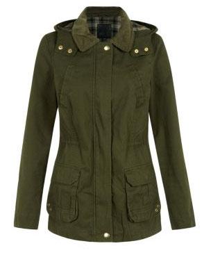 New Look £44.99