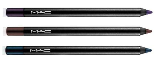 MAC-Powerpoint-Pencil