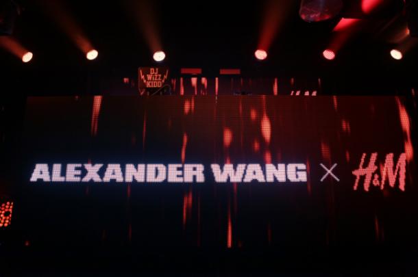 alexander-wang-x-hm_low